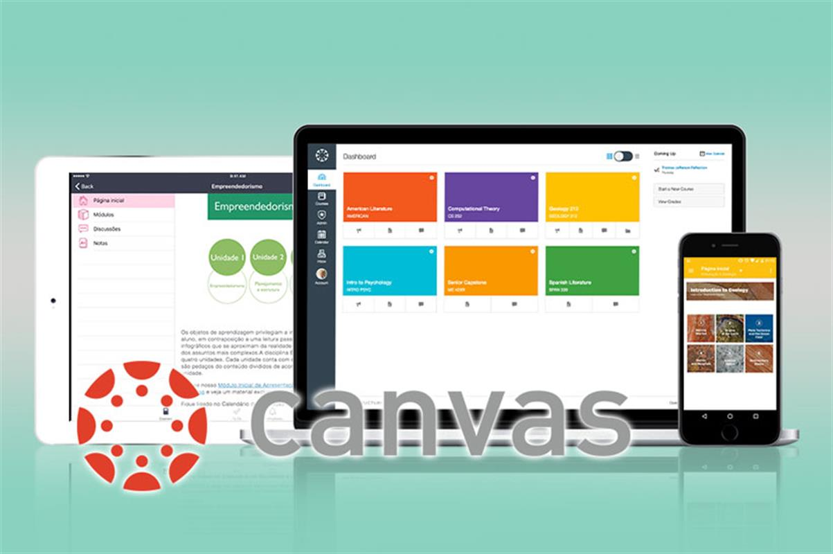 canvas-lms.jpg