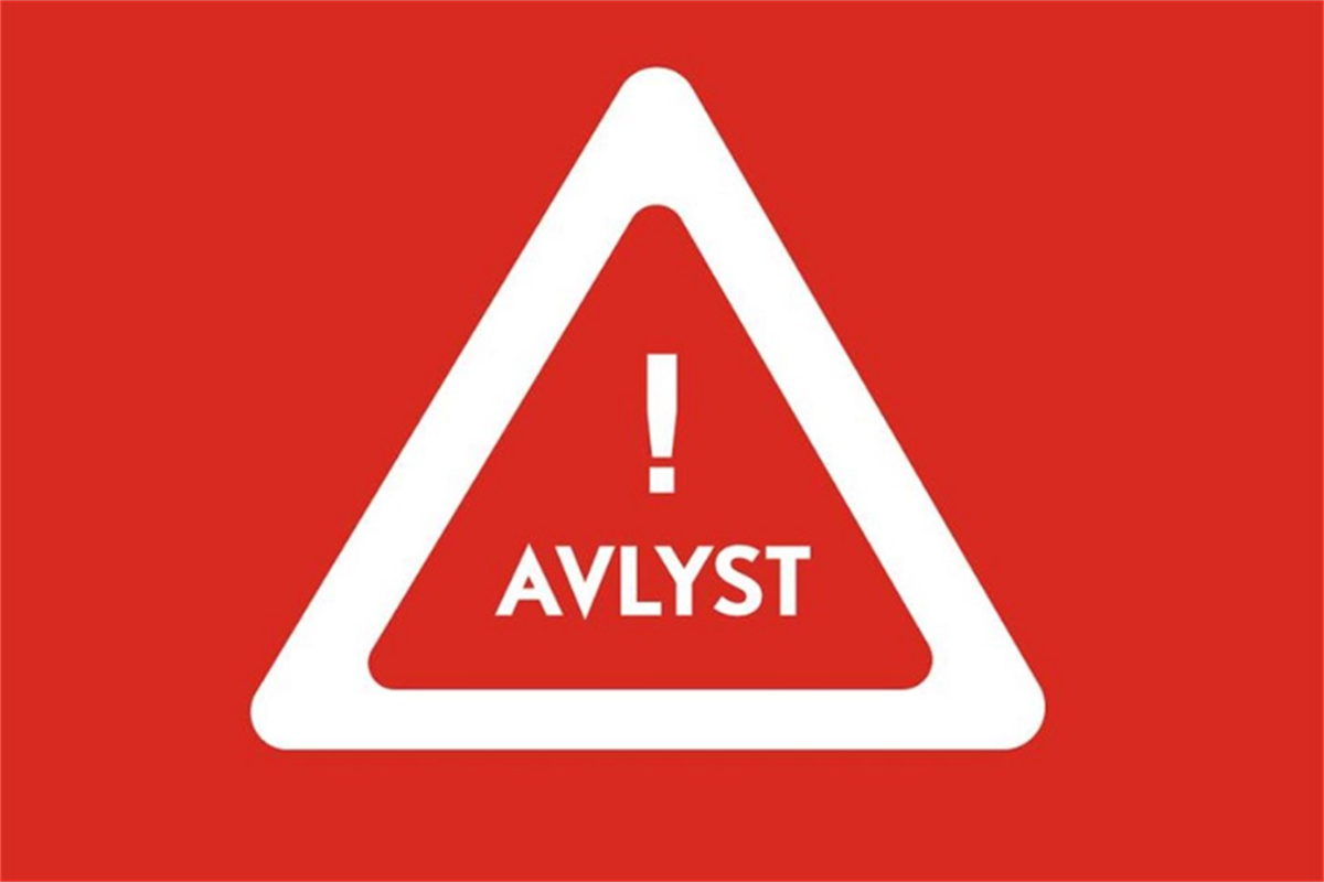 AVLYST.png