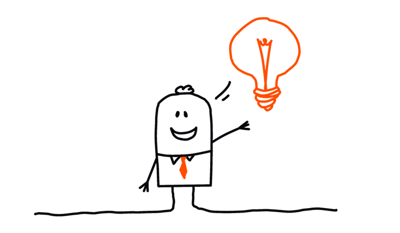 Idea-Management-Logo.png
