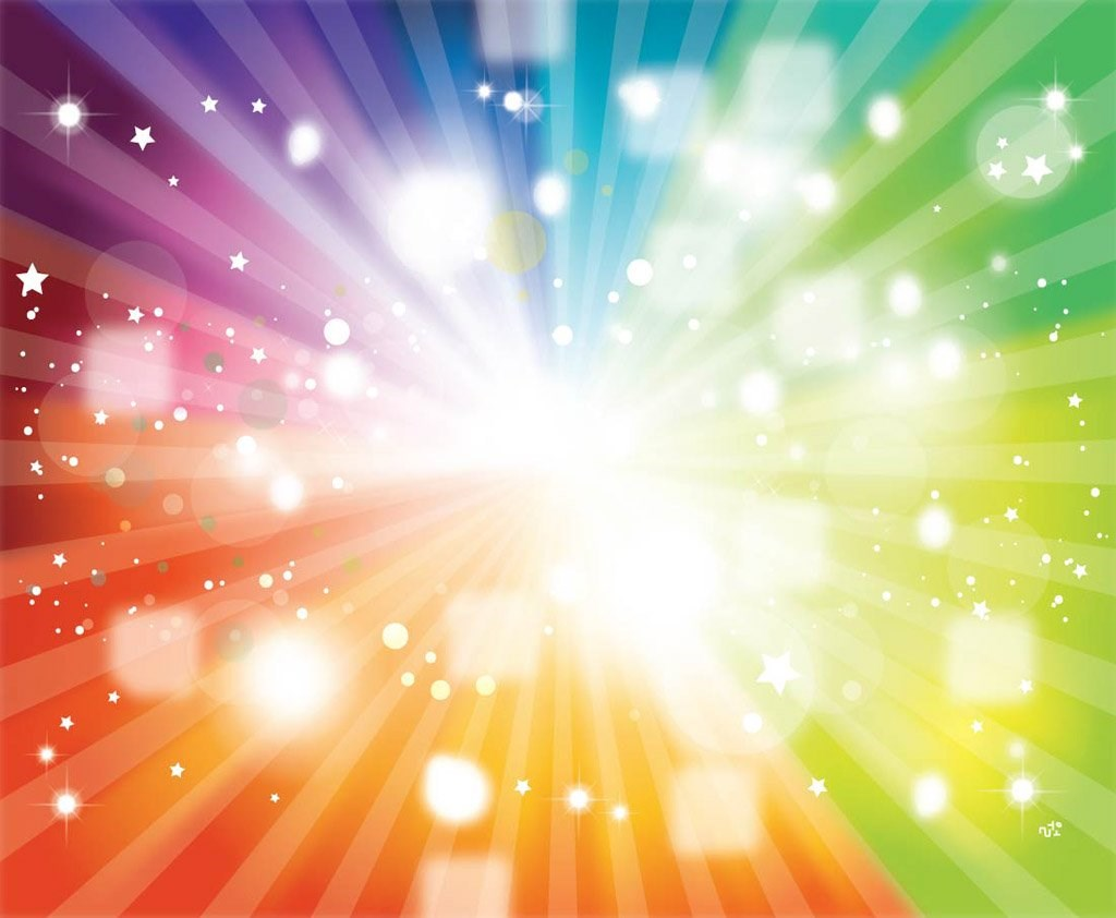 FreeVector-Rainbow-Vector-Background-Colors.jpg